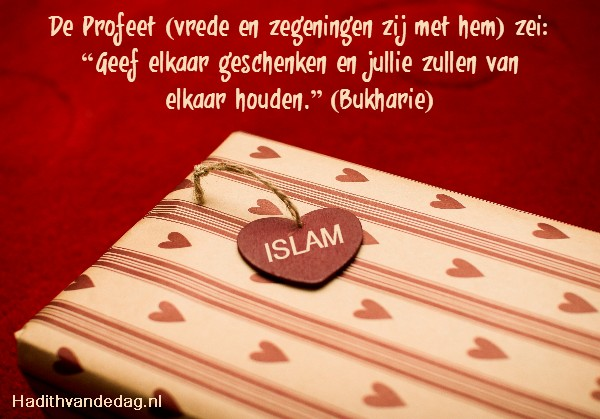 hadithvandedag_hadithkaart_cadeaus